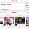 Social Commerce oder ein Pinterest Märchen