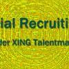 Social Recruiting und der neue XING Talentmanager