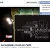 Erstellung von Facebook Werbeanzeigen (Teil 2)