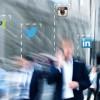 Liste der wichtigsten Social Media und Online Marketing Studien 2012