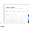 Neue WordPress Version 3.5 veröffentlicht – Die wichtigsten Updates