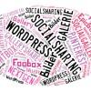 WordPress – Die besten Social Media-Plugins – Teil 2: Social Sharing für Galerien und Bilder