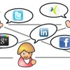Social Media Recruiting – Die Zukunft der Personalgewinnung