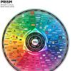 Conversation Prism – Die Kunst des Zuhörens, Lernens und Teilens (Update)