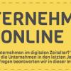 Deutsche Unternehmen in den digitalen Medien