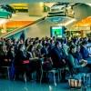 Übersicht der wichtigsten Social Media- & Social Business-Events 2014