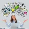Das neue Berufsbild: Social Media Manager