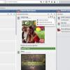 Wildfire App wird abgeschalten – Partner HootSuite fängt Nutzer auf