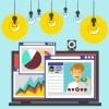 Whitepaper mit 100 kreativen Ideen für Social Media Content