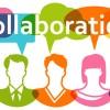 Social Business am Beispiel von Microsoft Sharepoint + Tipps + Best Practice