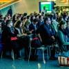 Die wichtigsten Social Media & Online Marketing Events 2015