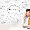 Was Millennials (Generation Y) von Unternehmen erwarten (Studie)