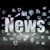 SMI Social Media News KW 18 / 2015