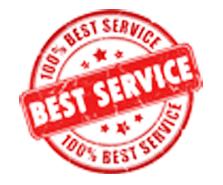 smi-social-media-bester-service-auszeichnung2