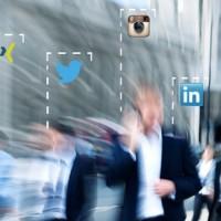 Social Media Studien (Quelle Bitkom)