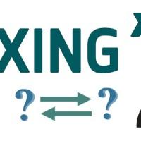 Vergleich der XING-Mitgliedschaften, News XING Talentmanager, XING vs. LinkedIn, SocialMedia Institute
