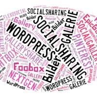 social-media-sharing_plugins-wordpress
