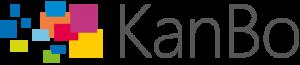 Kanbo_Logo