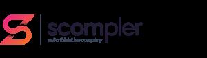Scompler_Logo