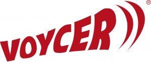 Voycer_Logo