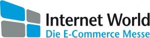 iw_2016_Logo