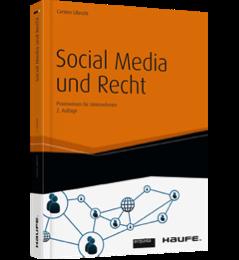 social-media-recht-ulbricht
