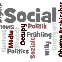 Social Politics oder Demokratie 2.0