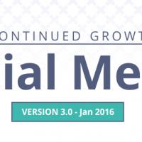 social-media-nutzerzahlen