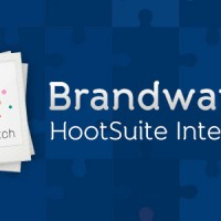 Brandwatch-header