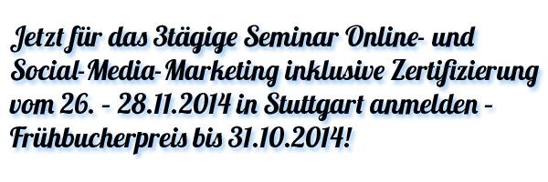 3-tages-seminar-stuttgart-november-smi