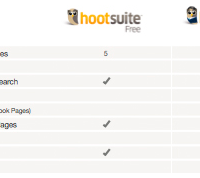 hootsuite-free-enterprise-smi
