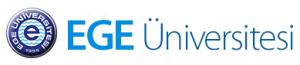 ege-university-izmir