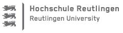 hochschule-reutlingen-reutlingen-university