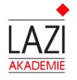lazi-akademie-smi