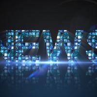 social-media-news-smi-kw33