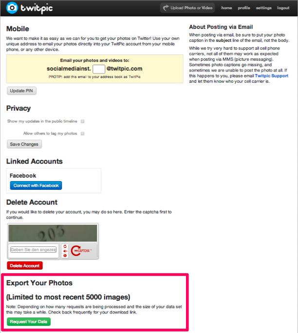 twitpic-export-smi