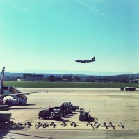 airport-airlines-ranking-studie-smi-instagram