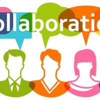 enterprise-20-microsoft-sharepoint-collaboration-social-business-smi
