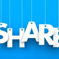 social-media-share-buttons-erstellen-smi