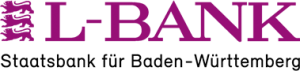 L-Bank-Logo