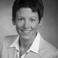 Susanne Köpf
