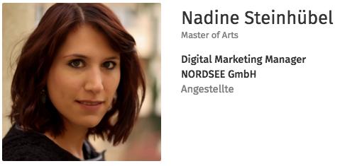 nadine-steinhuebel-statement-3-tagesseminar