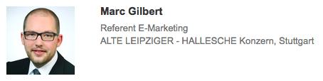 statement-marc-gilbert