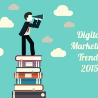 digital-marketing-trends-2015-smi