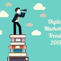 digital-marketing-trends-2015-smi