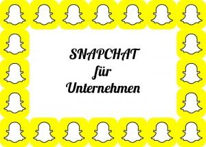 snapchat-unternehmen-business-social-networks