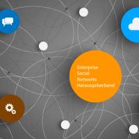 socialmedia-institute-enterprise-social-networks-herausgeberband