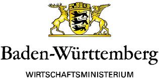 WM-Logo_RGB_WM_WEISS