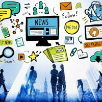 smi-social-media-news-kw-16-2015