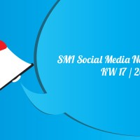 smi-social-media-news-kw-17-2015